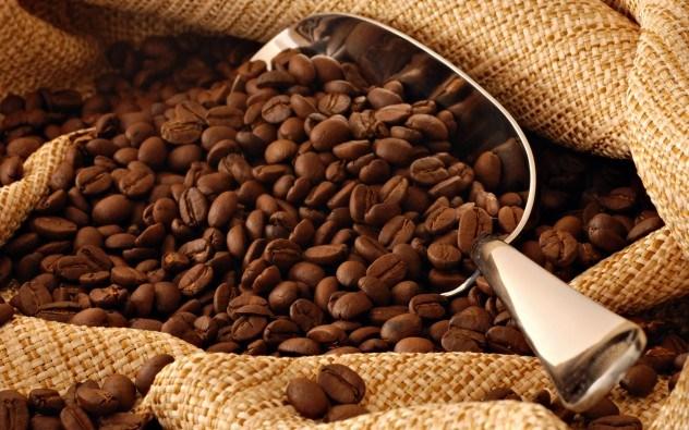 Миф австрийцы чемпионы по потреблению кофе