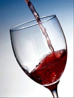 АЛКОГОЛЬ Алкоголь согревает