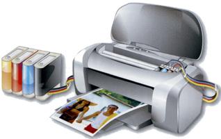 Правда и вымыслы о заправке картриджей лазерных принтеров