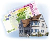 Мифы об ипотеке