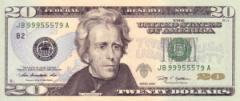Логическая ловушка как продать 20 долларов за 200