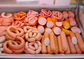 Фальсификация и дефекты овощей и фруктов