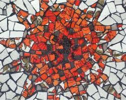 Мозаичная культура
