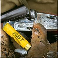 МИФ о вреде охоты для природы