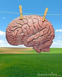 Контроль сознания Промывание мозгов