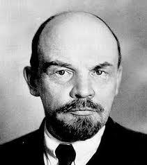Фраза В И Ленина про цирк фальсификация