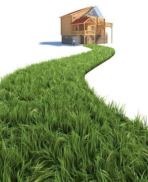 Мифы зеленого строительства