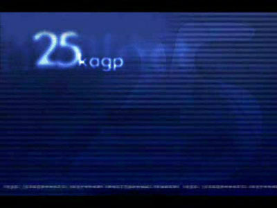 Миф о 25 м кадре