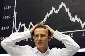 Мифы об инвестировании миф четвертый