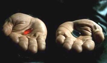 Плацебо эффект плацебо