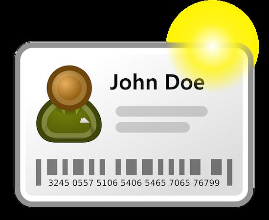 Джон Доу John Doe